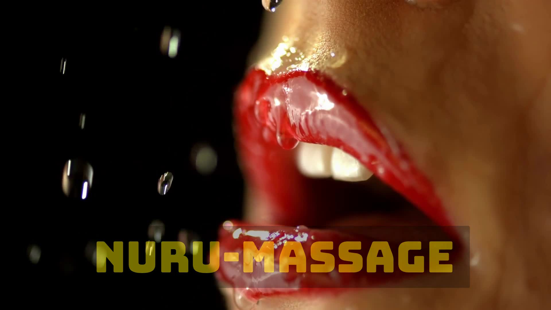 Jia Jia 💦ASIA MASSAGE 💦 Chinesische Massage Zurich Area, Swiss German Area, Schwyz